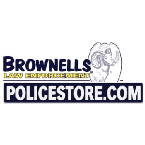 Brownells Police